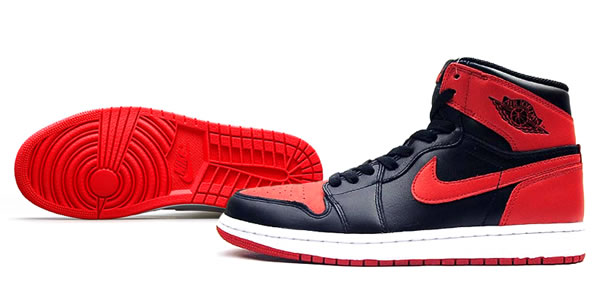 airjordan01-blk-red-01